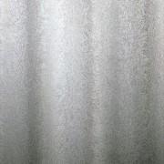 Ornamentglas Fur Mehr Intimitat Zu Gunstigen Preisen Glas Fenster Und Turen Ornamente