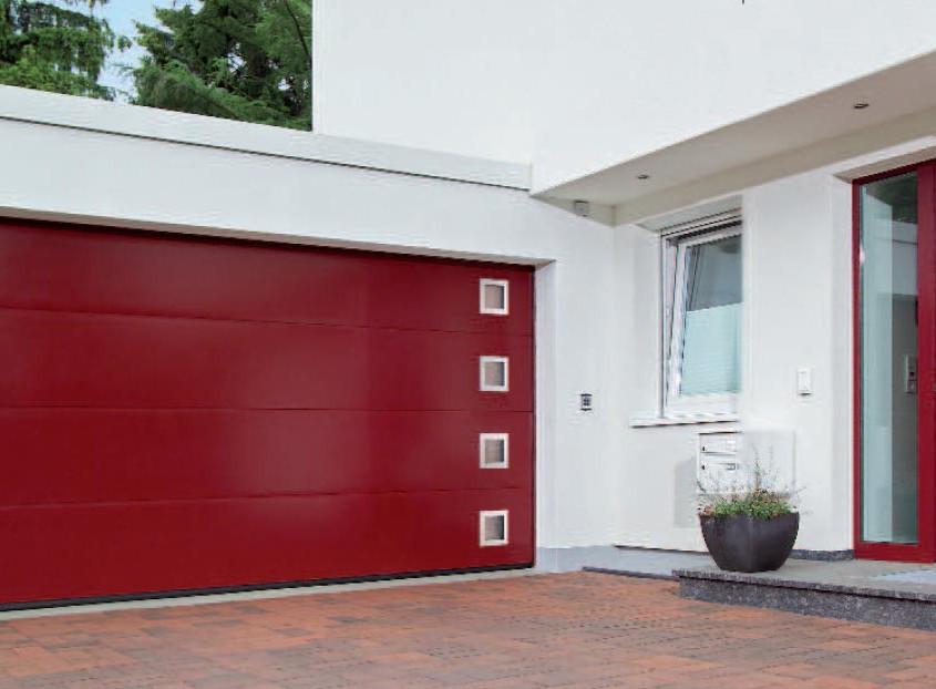 garage_bild1-845x622 Garagentore
