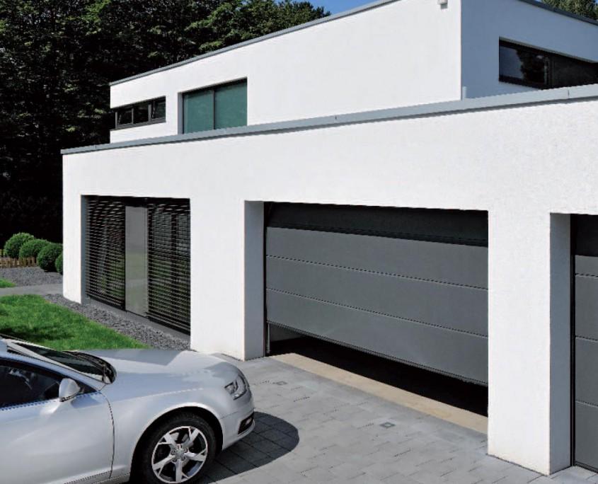 garage_bild2-845x684 Garagentore