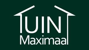 TM_logo_1-300x168 Terrassenüberdachung