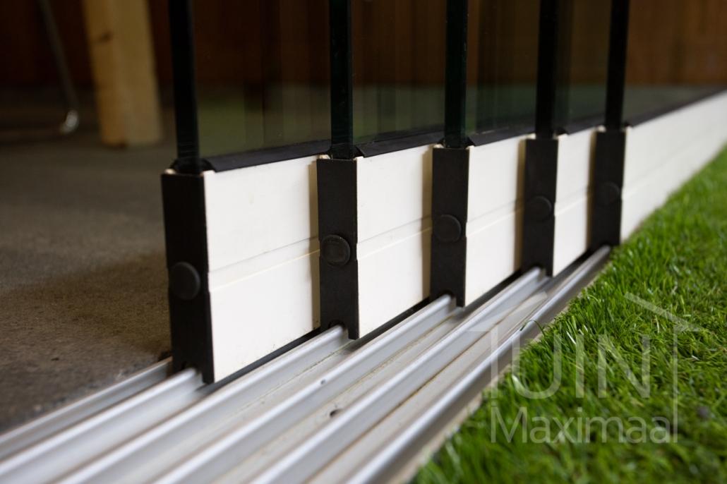 Tuinmaximaal-dealer-foto-7-1030x686 Terrassenüberdachung